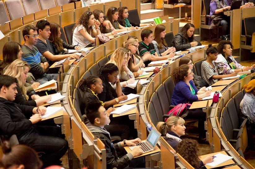 В РФ возвращены кредиты на высшее образование